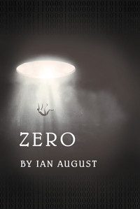 ZERO by Ian August in Portland