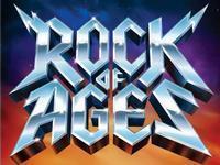 Rock of Ages in Albuquerque