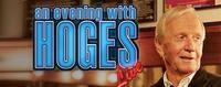 An Evening with Hoges in Australia - Melbourne