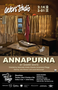 Annapurna in St. Louis