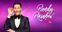 Randy Rainbow: The Pink Glasses Tour in New Jersey