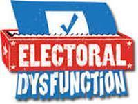 Electoral Dysfunctions in Albuquerque