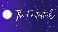 The Fantasticks in New Jersey