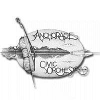 Anchorage Civic Orchestra: Winter Concert in Anchorage