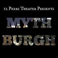 Mythburgh in Pittsburgh