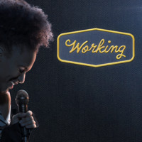 WORKING: A Musical in Atlanta