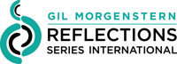 Gil Morgenstern's Reflections International Series: Reality Chamber Theatre in Other New York Stages