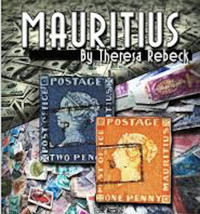 """Mauritius"" A Dramatic Comedy Playing 4/14/17 through 4/29/17 in Boise"