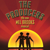 The Producers in Long Island