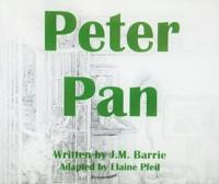 Peter Pan in Central Pennsylvania