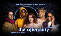 The Afterparty in Broadway