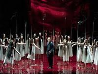 Parsifal in Austria