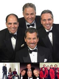 Best DOO WOP Show In NYC! Rock & Roll Is Here to Stay in Other New York Stages