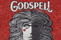Godspell in Broadway