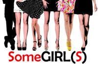 Auditions: Some Girl(s) in New Jersey