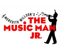 The Music Man Jr in Seattle