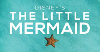 Disney's The Little Mermaid in Broadway