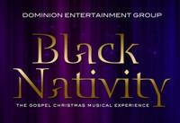 Black Nativity  in Atlanta