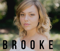 The Presenters' Club: Brooke Nicole Band in Chicago