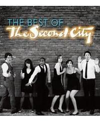 The All-New Best of The Second City in Toronto