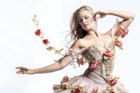 Festival Ballet Providence presents Sleeping Beauty  in Rhode Island