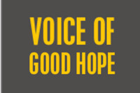 Voice of Good Hope in Broadway