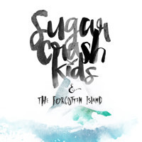 Sugarcrash Kids & the Forgotten Island in Orlando