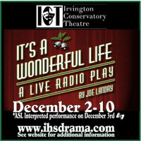 It's a Wonderful Life: A Live Radio Play in San Francisco