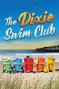The Dixie Swim Club in TORONTO