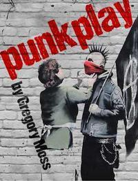 Punkplay in Austin