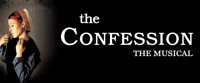 The Confession in Central Pennsylvania