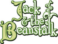 Jack and the Beanstalk in Miami