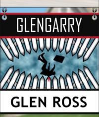 Glengarry Glen Ross in Cleveland