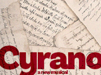 Cyrano in Connecticut