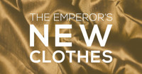 The Emperor's New Clothes (Family Series) in Broadway