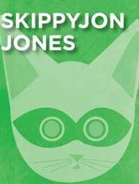 Skippyjon Jones in Broadway