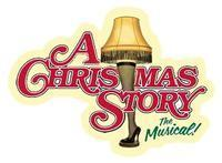 A Christmas Story, The Musical in Vancouver