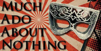 Much Ado About Nothing  in Broadway