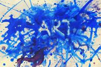 ART by Yasmina Reza – Presented by The Everyman  in Ireland