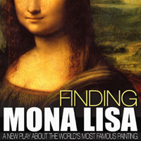 Finding Mona Lisa in Broadway