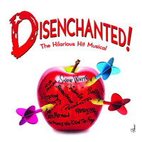 Disenchanted! in Phoenix
