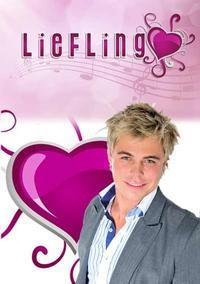 LIEFLING in South Africa