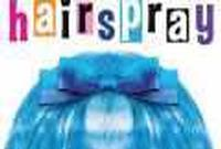 Hairspray in Orlando