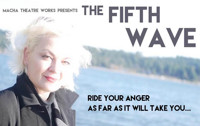 The Fifth Wave in Seattle