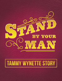 Stand By Your Man: Tammy Wynette Story in Central Pennsylvania