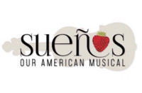 SUEÑOS: Our American Musical in Central New York