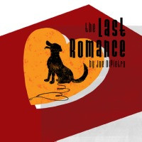 The Last Romance in Omaha
