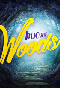 Into the Woods in Orlando