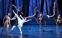 Nouvel an au Palais Garnier - Le Parc in France