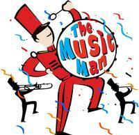 The Music Man in Phoenix
